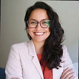 Juliana Mizumoto.jpg