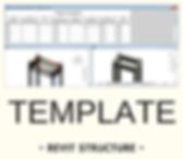 template estrutural.png