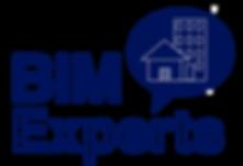 Logo-BIM-Experts-vertical.png