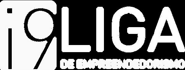 i9 liga de empreendedorismo