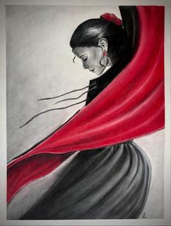 The Spanish Dancer.jpg