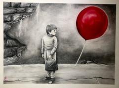 The Red Balloon.jpg