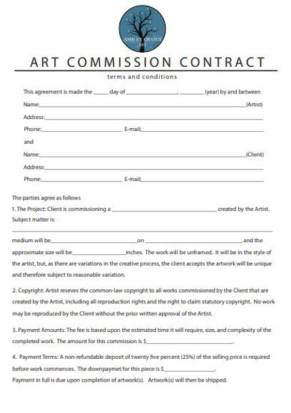 Contract 1.JPG