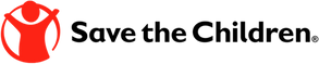 SaveChildren-logo_2x.png