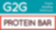 G2G-logo_2x.png
