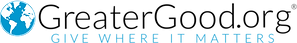 GreaterGood-logo_2x.png