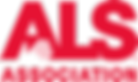 ALS-logo.png