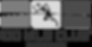 logo-100mile_2x.png