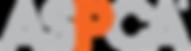 ASPCA_logo_2x.png