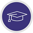 icon-indus-educ@2x.png