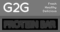 logo-G2G_2x.png