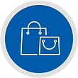 icon-indus-retail@2x.png