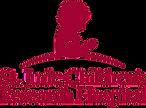 StJude-logo_2x.png