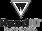 logo-RoadID_2x.png