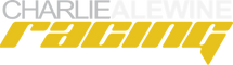 CAR-logo_2x.png
