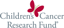 ChildrensCancer-logo_2x.png