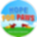 HopeforPaws-logo_2x.png