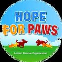 HopeforPaws-logo_2x.png