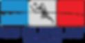 100Mileclub-logo_2x.png