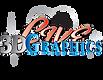 live 3d logo