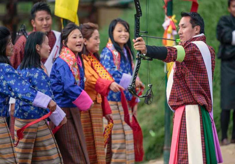Bhutan_246_-810x565