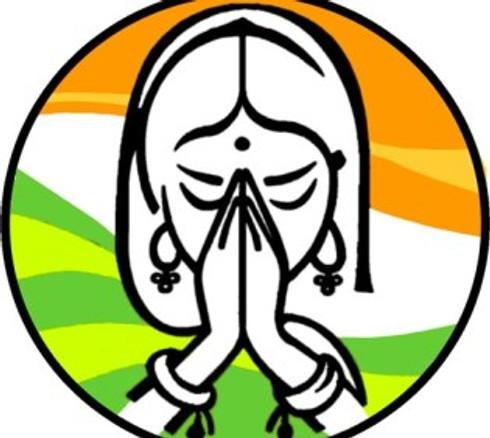 Essay-on-Atithi-Devo-Bhava-in-Hindi