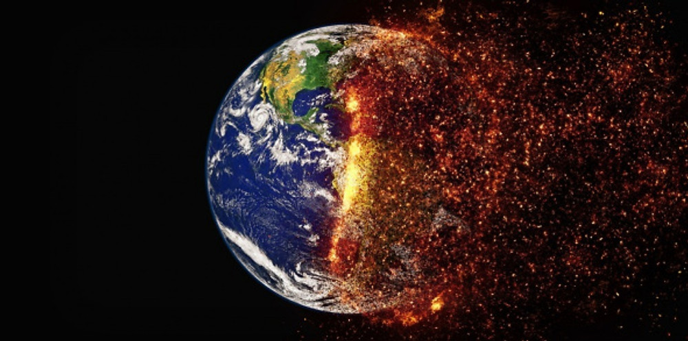 eco_15_climate-change-2254711_960_720