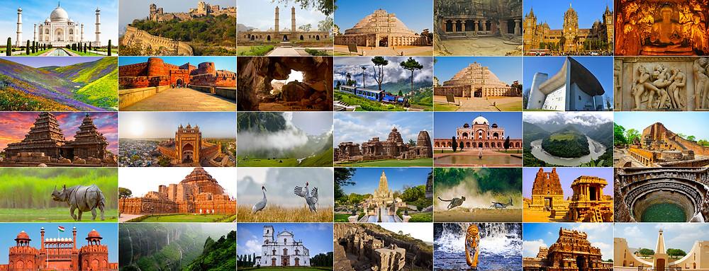UNESCO-world-heritage-sites-india.jpg