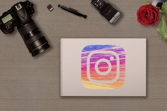 How-to-Mass-Untag-Yourself-from-Instagram-Photos-and-Cool-Tricks_7c4a12eb7455b3a1ce1ef1cadcf29289