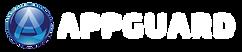 Appguard-logo.png