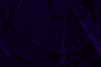 mast-purple.png