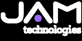 JAM logo haus.png