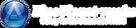 BPW logo.png