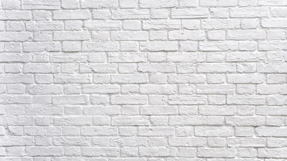 White wall.jpg