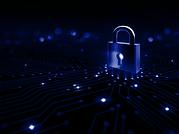 Digi-security.png