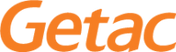 Getac-Logo-200.png