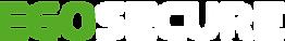 egosecure_Logo_reverse.png