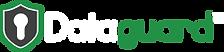 DG_logo_transparent.png