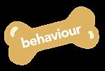Behaviour2.png