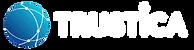 Trustica-logo.png