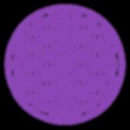 FleurDeVie-OK-RVB.png