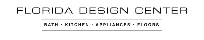Florida Design Center logo.jpg