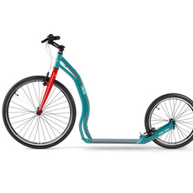 Trexx_turquoisered_side.jpg