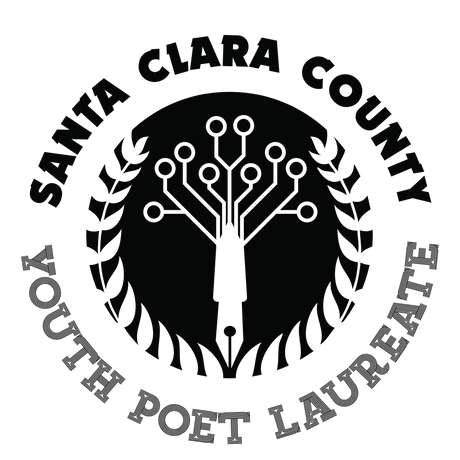 YPL Santa Clara Logo Black.png