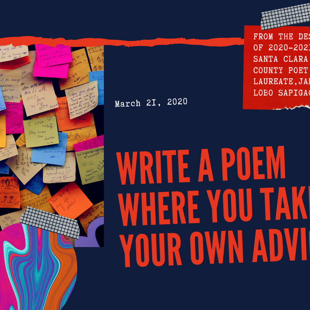 PoemADay_March21_Sapigao.png