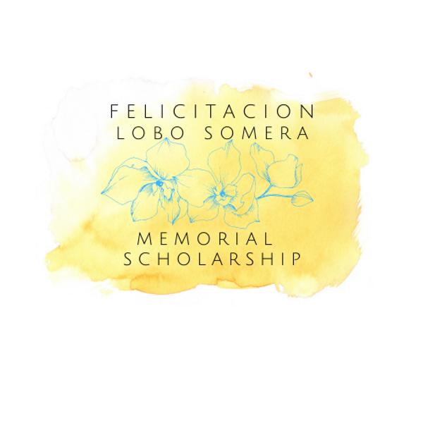 FLS_Scholarship_Logo.png