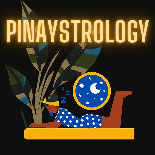 PinaystrologyLogo.png