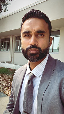 Sajid Khan Headshot.jpeg