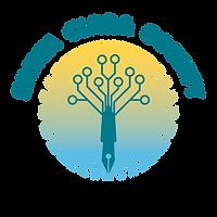 YPL Santa Clara Logo Multi-Color.png