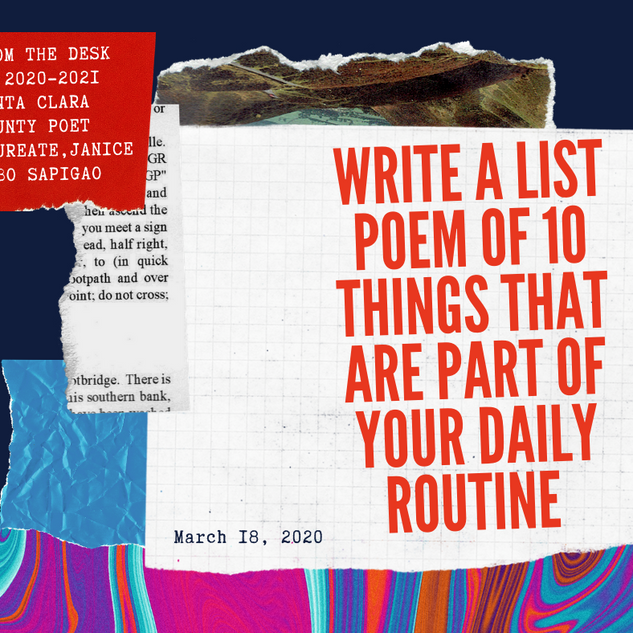 PoemADay_March18_Sapigao.png
